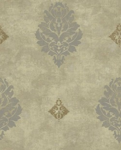 Обои Fresco Wallcoverings Rialto, арт. TW 10106