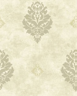 Обои Fresco Wallcoverings Rialto, арт. TW 10108