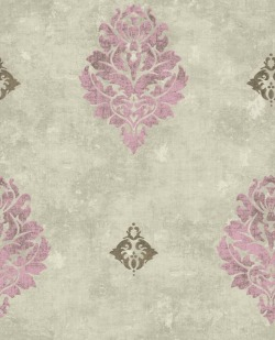 Обои Fresco Wallcoverings Rialto, арт. TW 10109