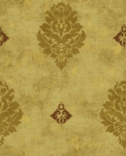 Обои Fresco Wallcoverings Rialto, арт. TW 10111