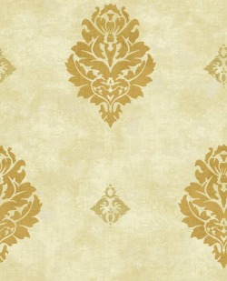 Обои Fresco Wallcoverings Rialto, арт. TW 10127