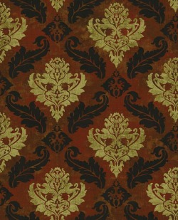Обои Fresco Wallcoverings Rialto, арт. TW 10201