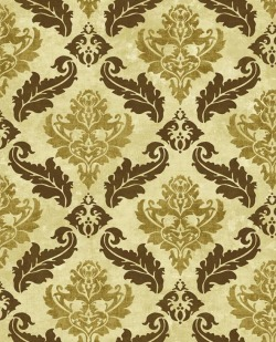 Обои Fresco Wallcoverings Rialto, арт. TW 10207