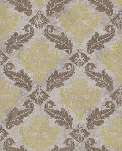 Обои Fresco Wallcoverings Rialto, арт. TW 10208