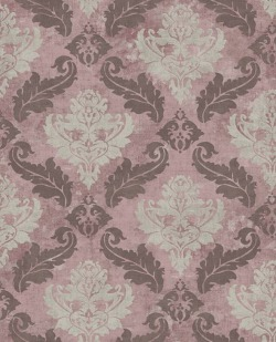 Обои Fresco Wallcoverings Rialto, арт. TW 10209