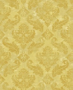 Обои Fresco Wallcoverings Rialto, арт. TW 10300