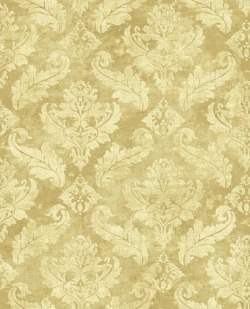 Обои Fresco Wallcoverings Rialto, арт. TW 10302