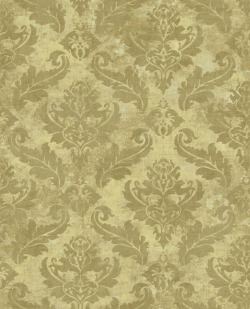 Обои Fresco Wallcoverings Rialto, арт. TW 10304