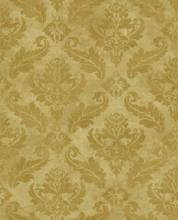 Обои Fresco Wallcoverings Rialto, арт. TW 10305