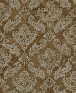 Обои Fresco Wallcoverings Rialto, арт. TW 10306