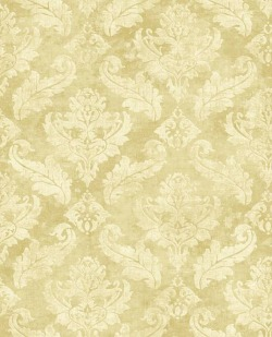 Обои Fresco Wallcoverings Rialto, арт. TW 10307