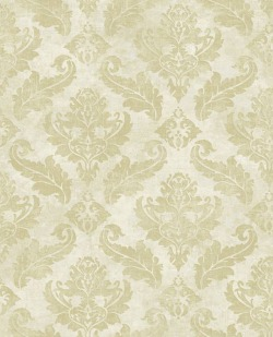 Обои Fresco Wallcoverings Rialto, арт. TW 10308