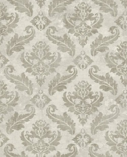 Обои Fresco Wallcoverings Rialto, арт. TW 10309