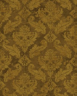 Обои Fresco Wallcoverings Rialto, арт. TW 10311