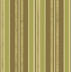 Обои Fresco Wallcoverings Rialto, арт. TW 10404