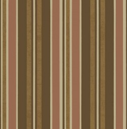 Обои Fresco Wallcoverings Rialto, арт. TW 10405