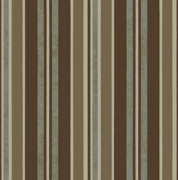 Обои Fresco Wallcoverings Rialto, арт. TW 10406