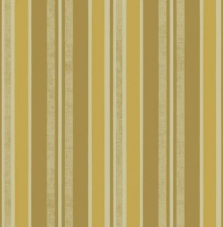 Обои Fresco Wallcoverings Rialto, арт. TW 10407