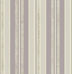 Обои Fresco Wallcoverings Rialto, арт. TW 10408