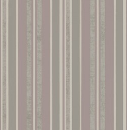 Обои Fresco Wallcoverings Rialto, арт. TW 10409