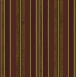 Обои Fresco Wallcoverings Rialto, арт. TW 10411