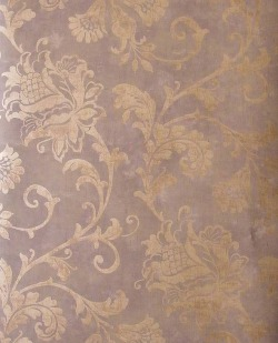 Обои Fresco Wallcoverings Rialto, арт. TW 10501
