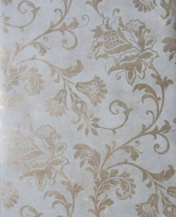 Обои Fresco Wallcoverings Rialto, арт. TW 10502