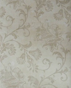 Обои Fresco Wallcoverings Rialto, арт. TW 10504