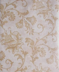 Обои Fresco Wallcoverings Rialto, арт. TW 10505