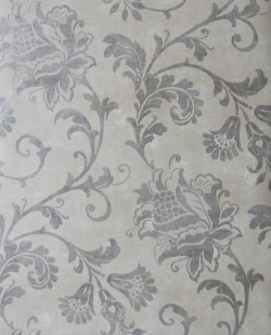 Обои Fresco Wallcoverings Rialto, арт. TW 10506