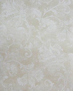 Обои Fresco Wallcoverings Rialto, арт. TW 10507