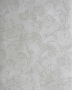 Обои Fresco Wallcoverings Rialto, арт. TW 10508
