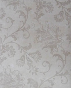 Обои Fresco Wallcoverings Rialto, арт. TW 10509