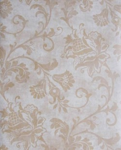 Обои Fresco Wallcoverings Rialto, арт. TW 10510