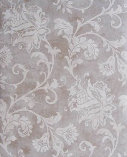 Обои Fresco Wallcoverings Rialto, арт. TW 10511