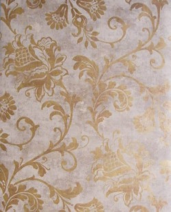 Обои Fresco Wallcoverings Rialto, арт. TW 10517