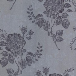 Обои Fresco Wallcoverings Salon, арт.  601-58400