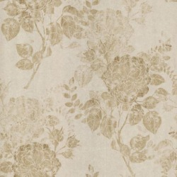 Обои Fresco Wallcoverings Salon, арт.  601-58402