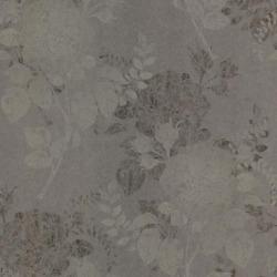 Обои Fresco Wallcoverings Salon, арт.  601-58405