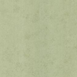 Обои Fresco Wallcoverings Salon, арт.  601-58431