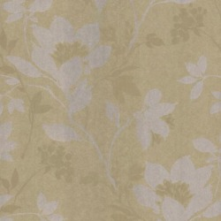 Обои Fresco Wallcoverings Salon, арт.  601-58436