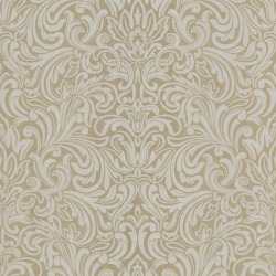 Обои Fresco Wallcoverings Salon, арт.  601-58441