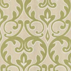 Обои Fresco Wallcoverings Salon, арт.  601-58456