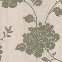 Обои Fresco Wallcoverings Salon, арт. 601-58463
