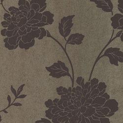Обои Fresco Wallcoverings Salon, арт.  601-58466