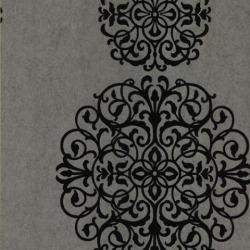 Обои Fresco Wallcoverings Salon, арт.  601-58473