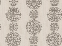 Обои Fresco Wallcoverings Salon, арт. 601-58475