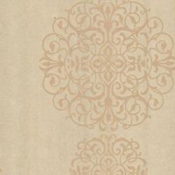 Обои Fresco Wallcoverings Salon, арт. 601-58476