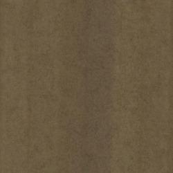 Обои Fresco Wallcoverings Salon, арт.  601-58480