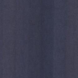 Обои Fresco Wallcoverings Salon, арт.  601-58485